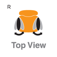 r-rotate-v02-web-2015.jpg