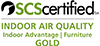 scscertified-iaq-furnituregold-fcp.jpg