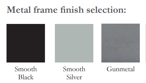 stapowdercoatfinish.png