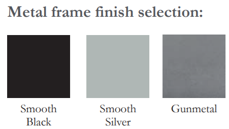 stapowdercoatfinish2.png