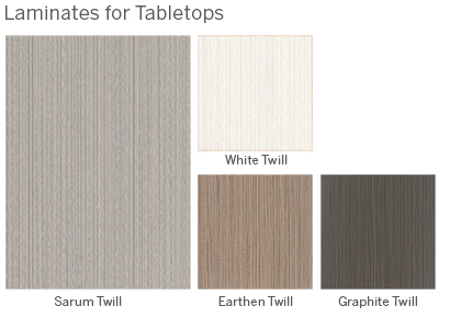 surface-selection-guide-table-laminate-1b.jpg