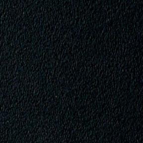 sx-sandex-black.jpg