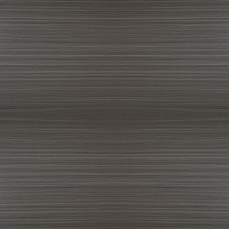 textureddriftwood.jpg