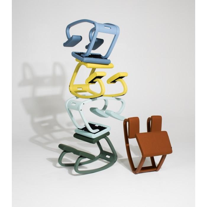 variable-monochrome-ergonomic-chair-by-varier-buy-online-on-www.sedie.design-copia-1.jpg