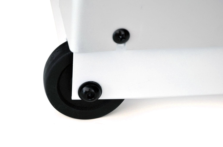 walk-1-wheel-sideview.jpg