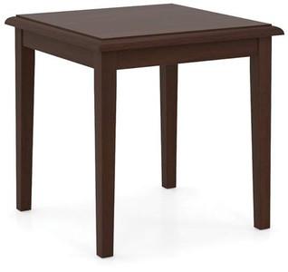 Lesro Weston End Table