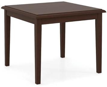 Lesro Weston Corner Table