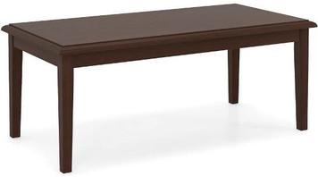 Weston Series Coffee Table