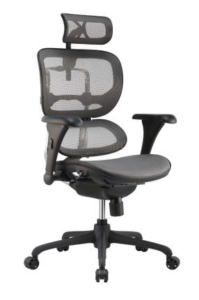 Mesh Ergonomic Chair All Mesh Office Chairs