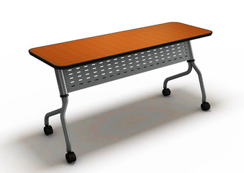 Sync training table in Cherry