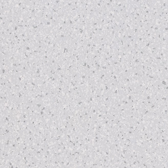 Thermally Fused Laminate in Folkstone