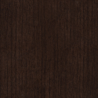 Thermally Fused Laminate in Mocha