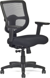 Capri Mid Back Value Task Chair