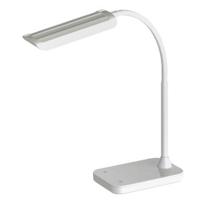 Mini-Vamp™ LED Lighting, white