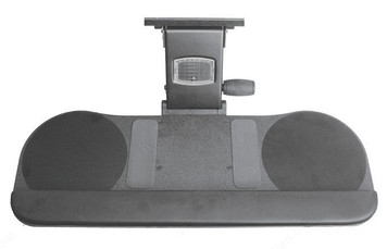 Momentum Series Combo Keyboard C6 with height and tilt indicator
