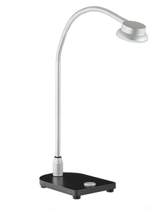 Pure LED Desk Light