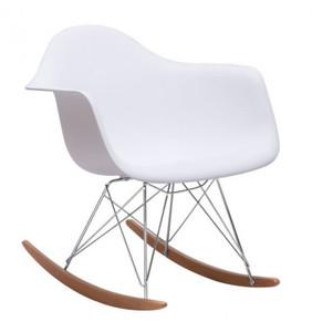Rocket Guest chair