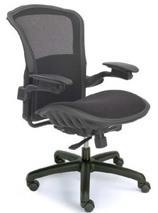 Cool Big And Tall Office Chairs Heavy Duty Office Seating Home Interior And Landscaping Ologienasavecom