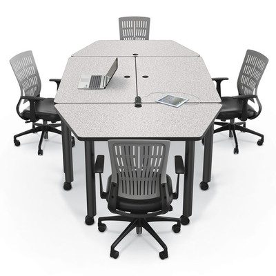 modular conference room tables modular conference table rh officechairsusa com modular conference table system modular conference table design