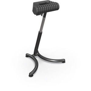 Up-Rite Pneumatic Stool