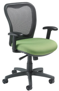 Nightingale LXO 6000 Ergonomic Task Chair