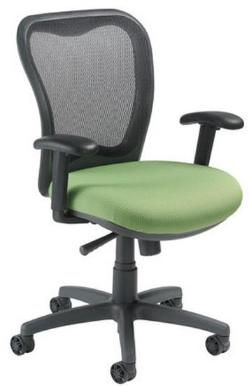 Nightingale LXO 6000 Ergonomic Task Chair