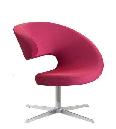 Tremendous Officechairsusa Com Beatyapartments Chair Design Images Beatyapartmentscom