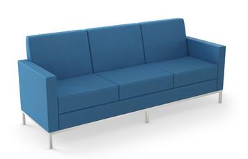 Mars Regular Profile Sofa