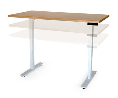UnSit Desk-1