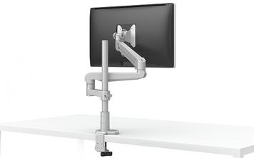 Evolve 1 FM Monitor Arm