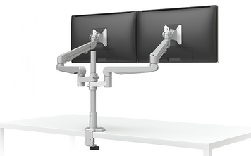Evolve 2 FM Monitor Arm