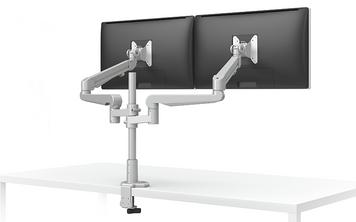 Evolve 2 FM Monitor Arm
