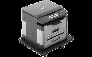ESI Utility Cart for Printers