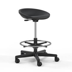 Technical Stool
