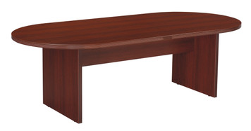 Napa Conference Table, 6' in Cherry