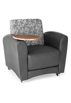 Admirable Officechairsusa Com Ibusinesslaw Wood Chair Design Ideas Ibusinesslaworg