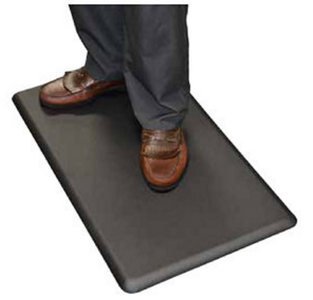 Avant Anti-Fatigue Floor Mat