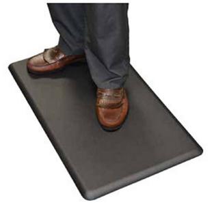 Avant Anti-Fatigue Floor Mat