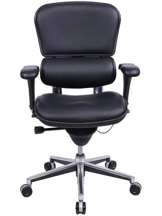 Phenomenal Officechairsusa Com Spiritservingveterans Wood Chair Design Ideas Spiritservingveteransorg