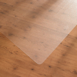 FloorTex Antislip UnoMat for Polished Hard Floors & Low Pile Carpet