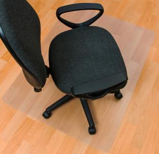 FloorTex EcoTex Anti-Slip Evolutionmat for Hard Floors & Low Pile Carpet