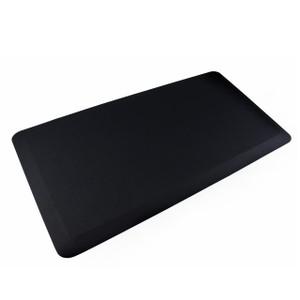 FloorTex AFS-TEX 3000 Anti-Fatigue Mat