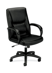 Hon VL161 High Back Chair