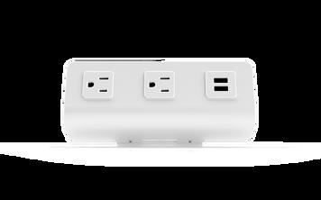 FlexCharge 4 Power Module