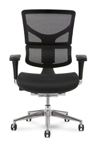 X2 Executive Plus Ergonomic Chair
