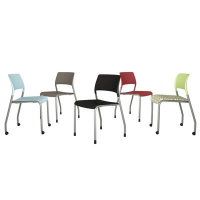 Pierce series of chairs