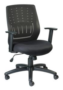 Stingray Mesh Task Chair