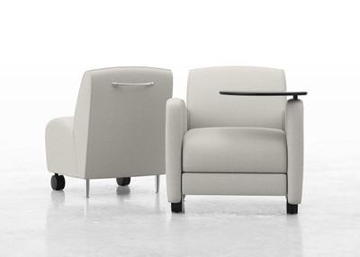 Sensational Reno Mobile Lounge Dailytribune Chair Design For Home Dailytribuneorg