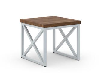 Kimball fiXt Side Table