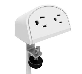 Mini Adapt Power Module white